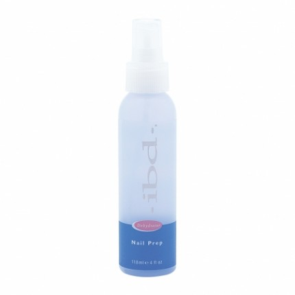 Nail Prep 118 ml (483573) na errow.cz