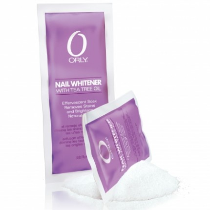 Nail Whitener 15g (44640) na errow.cz