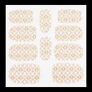 Nálepka - KOR002G