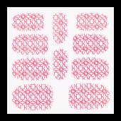 Nálepka - KOR002NP (1599557110) na errow.cz