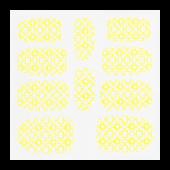 Nálepka - KOR002NY (1599557111) na errow.cz