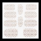 Nálepka - KOR002S (1599557108) na errow.cz