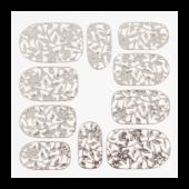 Nálepka - KOR006S (1599557132) na errow.cz