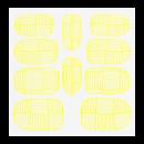 Nálepka - KOR007NY