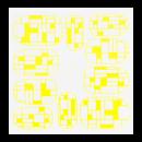 Nálepka - KOR009NY