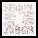 Nálepka - KOR010S