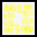 Nálepka - KOR014NY