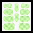 Nálepka - KOR015NG