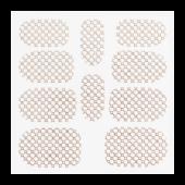 Nálepka - KOR015S (1599557186) na errow.cz