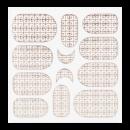Nálepka - KOR016S
