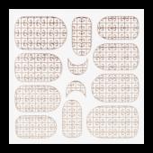 Nálepka - KOR016S (2256) na errow.cz