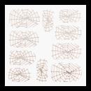 Nálepka - LNS11009S