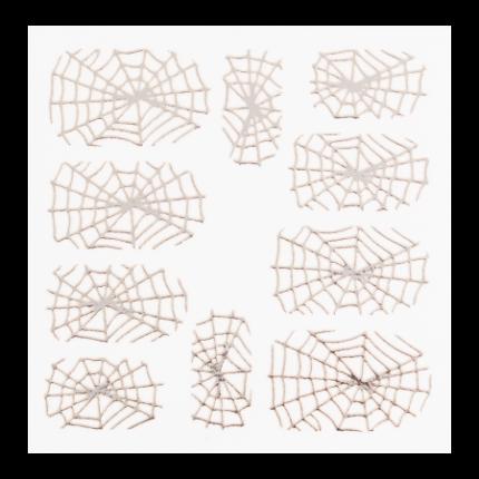 Nálepka - LNS11009S (1599557063) na errow.cz