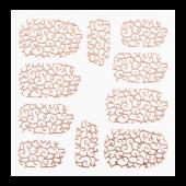 Nálepka - LNS11012PG (1599557097) na errow.cz
