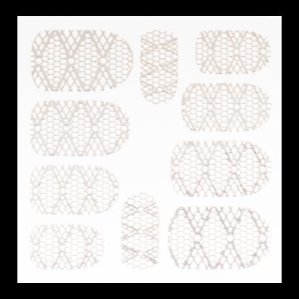Nálepka - LNS11012S (1599557065) na errow.cz