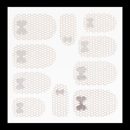 Nálepka - LNS11013S (1599557066) na errow.cz