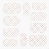 Nálepka - SFLS001PG (1599557049) na errow.cz
