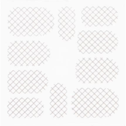 Nálepka - SFLS001S (1599557013) na errow.cz