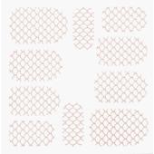 Nálepka - SFLS003PG (1599557051) na errow.cz