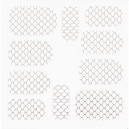 Nálepka - SFLS003S (1599557015) na errow.cz