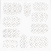 Nálepka - SFLS007S (1599557019) na errow.cz