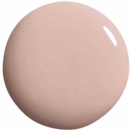 Nude Creme 11ml - ORLY COLORBLAST - lak na nehty