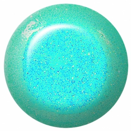 Ocean Glitter 7,3 g (56291) na errow.cz