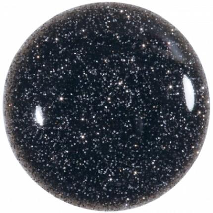 Onyx 3D Glitter 11ml - ORLY COLORBLAST - lak na nehty
