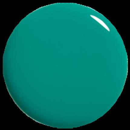 Green With Envy 18ml - ORLY lak na nehty