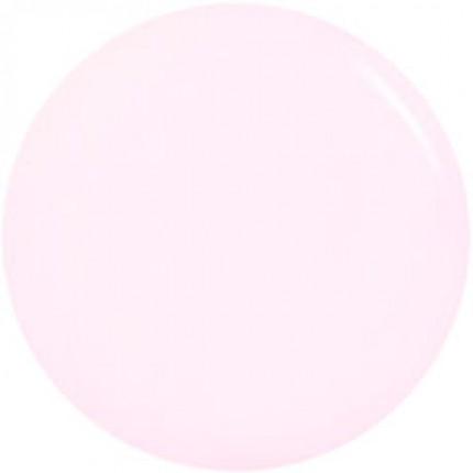 Light As A Feather 18ml - ORLY BREATHABLE - ošetřující barevný lak na nehty