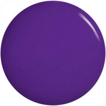Pick-Me-Up 18ml - ORLY BREATHABLE  - ošetřující barevný lak na nehty