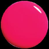Passion Fruit 5,3ml (28709) na errow.cz