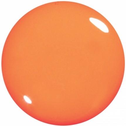 Peach Pastel Neon 11ml - ORLY COLORBLAST - lak na nehty