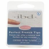 Perfect French tipy 1 - 50 ks (483717) na errow.cz