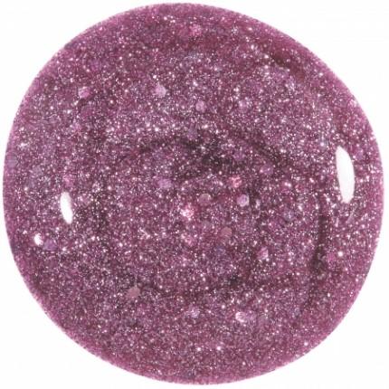 Pink 3D Glitter 11ml - ORLY COLORBLAST - lak na nehty