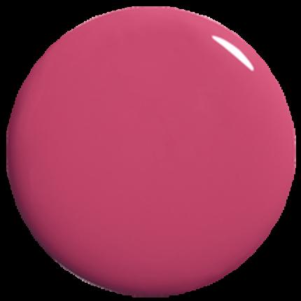 Pink Chocolate 18ml - ORLY lak na nehty