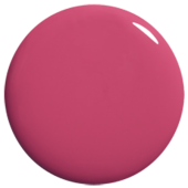 Pink Chocolate 5,3ml (28416) na errow.cz
