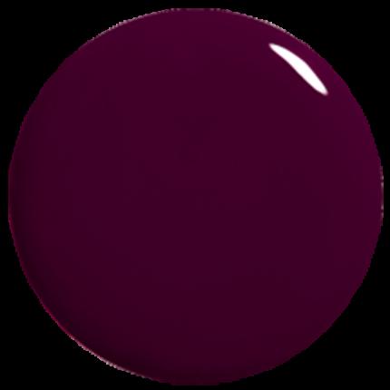 Plum Noir 18ml - ORLY lak na nehty