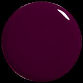 Plum Noir 5,3ml (28351) na errow.cz