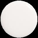 Point Blanche 9ml - ORLY GELFX - gel lak na nehty