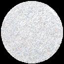 Prisma Gloss Silver 18ml - ORLY lak na nehty