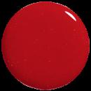Red Carpet 18ml - ORLY lak na nehty