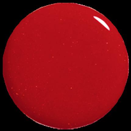 Gel FX Red Carpet 9ml (30634) na errow.cz