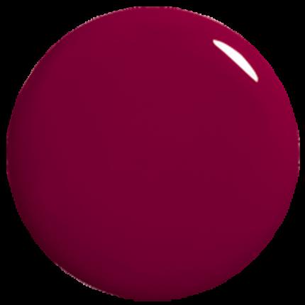 Red Flare 5,3ml (28076) na errow.cz