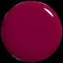 Red Flare 9ml - ORLY GELFX - gel lak na nehty