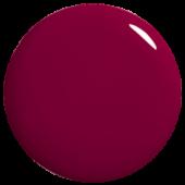 Gel FX Red Flare 9ml (30076) na errow.cz