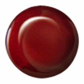 Red Tag 7,3 g (56260) na errow.cz