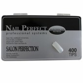 Tipy Salon Perfection 400 ks (861295) na errow.cz