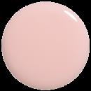 Rose-Colored Glasses 9ml - ORLY GELFX - gel lak na nehty