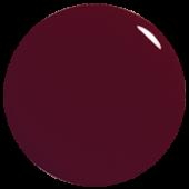 Gel FX Ruby 9ml (30363) na errow.cz